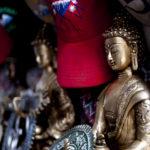 スピリチュアルあまら 開運ブログ!〇〇をして開運。ネパール、カトマンズで撮影・