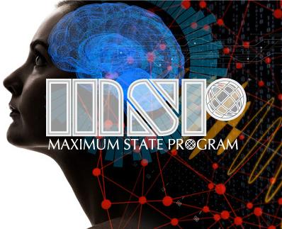 マキシマムステートプログラム MSP